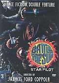 Battle Beyond the Sun/Star Pilot