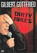 Gilbert Gottfried:Dirty Jokes