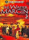 Water Margin/shaw Bros