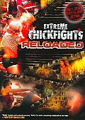 Extreme Chickfights:reloaded (Full Screen) Cover
