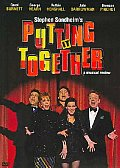 Putting It Together/musical Review