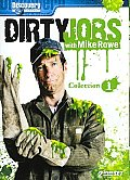 Dirty Jobs Collection 1