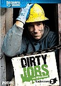 Dirty Jobs:collection 2