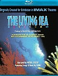Living Sea (Blu-ray)