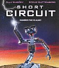 Short Circuit (Blu-ray)