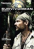Survivorman:collection 2