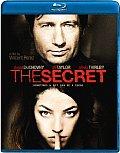 Secret (Blu-ray)