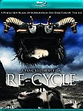 Re Cycle (Blu-ray)