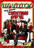 Jeff Dunham's Very Special Christmas