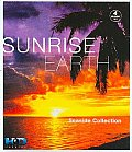 Sunrise Earth:seaside Collection (Blu-ray)