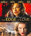 Edge of Love (Blu-ray)