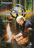Survivorman Season 3