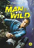 Man VS Wild:SSN3