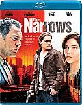 Narrows (Blu-ray)