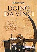 Doing Davinci:SSN1