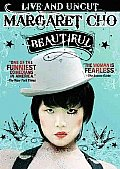 Margaret Cho:beautiful