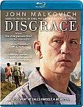 Disgrace (Blu-ray)