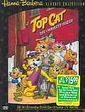 Top Cat:Complete Series