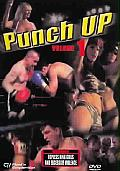 Punch Up:volume 1