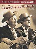 Flatt & Scruggs - TV Show Vol. 3