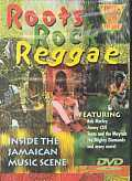 Roots Rock Reggae Inside Jamaican Mus