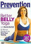 Prevention Fitness System:better Bell