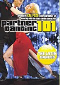 Partner Dancing 101:latin Dances