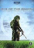 Eye of the Sniper (Ultimate Combat Edition