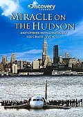 Miracle on the Hudson:what Really Hap
