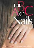 Abc of Nails
