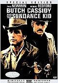 Butch Cassidy & the Sundance Kid Se