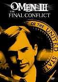Omen 3:final Conflict