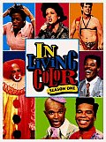 In Living Color:Season One