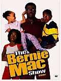 Bernie Mac Season 1