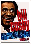 Bill Cosby:Himself