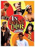 In Living Color:Season Two