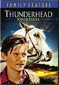 Thunderhead:son of Flicka
