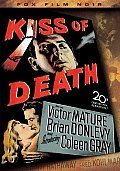 Kiss of Death 47