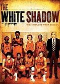 White Shadow Season 1