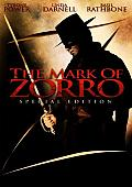 Mark of Zorro Special Edition (1940)