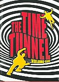 Time Tunnel Volume 1