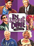 In Living Color Season 5