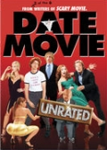 Date Movie: Unrated Version