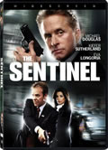 The Sentinel (Widescreen)