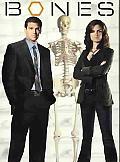 Bones:season 1