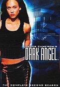 Dark Angel:season 2