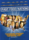 Fast Food Nation (Widescreen)