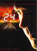 24:season 4