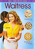 Waitress, The