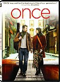 Once (Widescreen)
